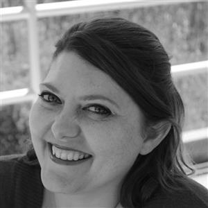 Amiee B is a 3-Star writer at WriterAccess