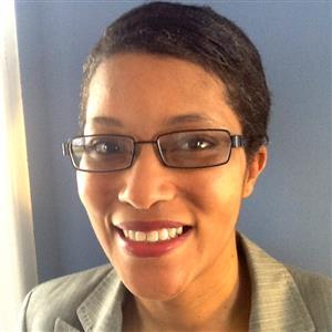 Krishna W is a 5-Star writer at WriterAccess