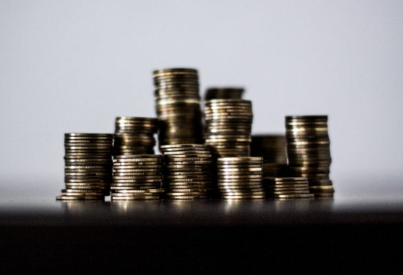 Pexels.com / Stock.tookapic.com