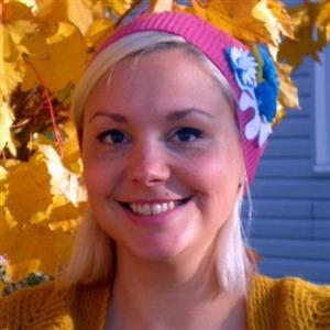 Miranda B is a 6-Star writer at WriterAccess