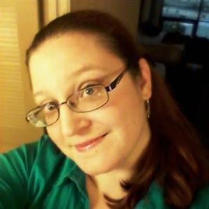 Delany M. is a 6 Star writer at WriterAccess