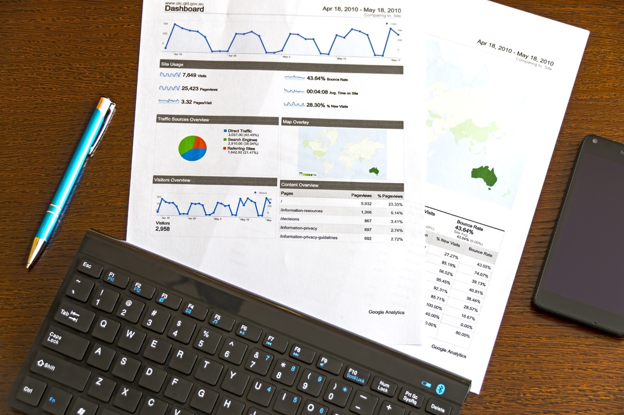 how-small-data-analytics-improves-marketing-roi