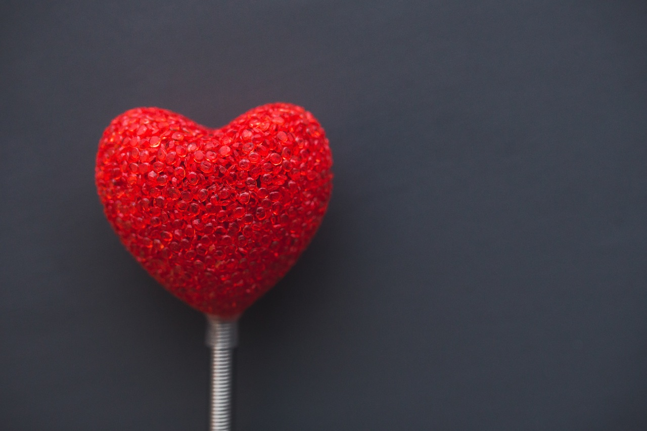 The Core Elements At The Heart Of Every Valentine S Day Marketing