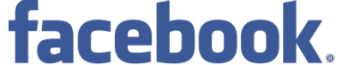 facebook-s