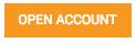 writer-access-open-account-button-1