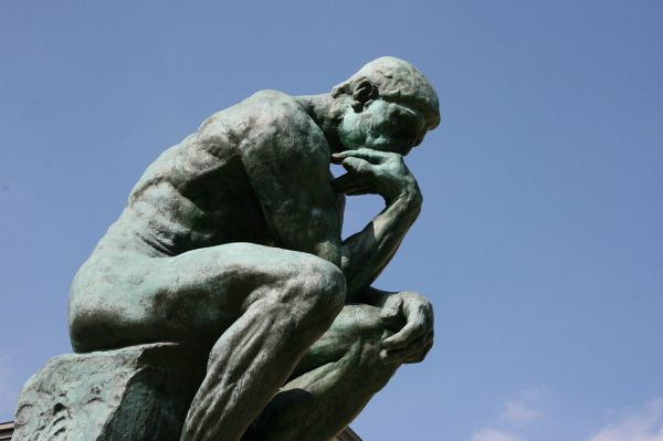 How to Curate Content From Thought Leaders Effectively