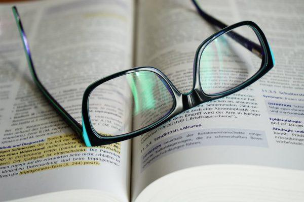 Grammar Guru Part 5 Subject Verb Agreement Writeraccess