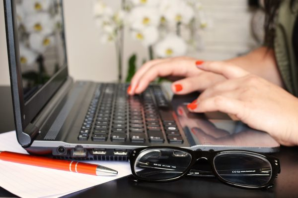 WriterAccess Hack #1: Finding New Talent