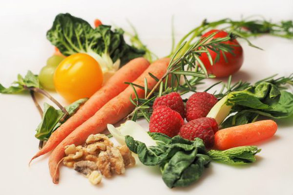 Nutrition Content Marketing Insights
