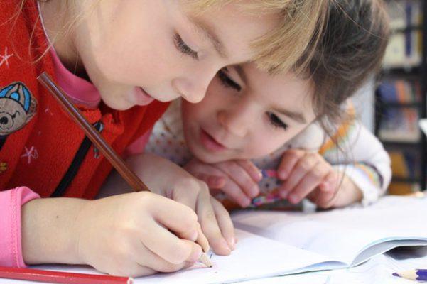 WriterAccess Hack #3: Parent Your Children