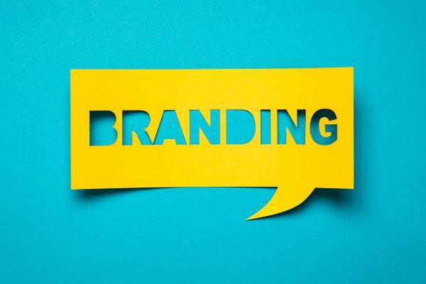 b2b brand strategies