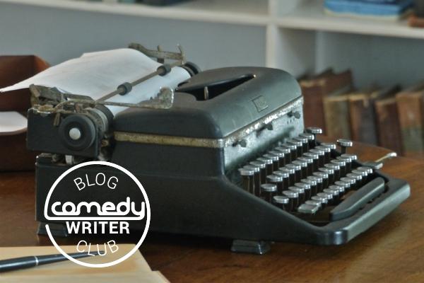 hiring a blogger