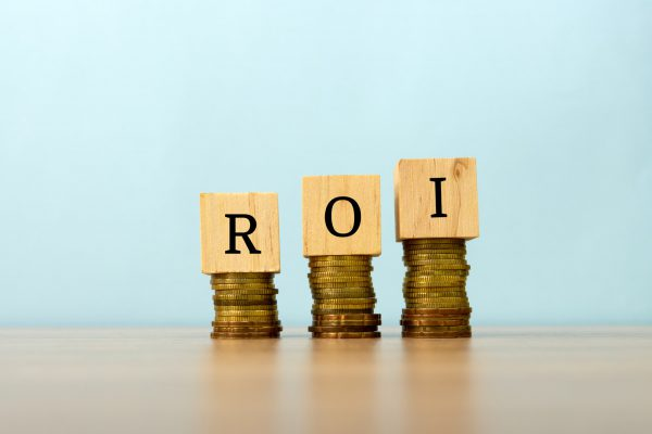 How to Measure the ROI of Content Strategy? - WriterAccess