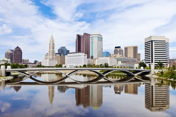 Your Guide to the Columbus Writing Scene - WriterAccess