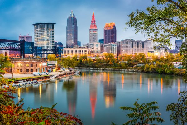 Your Guide To The Cleveland Writing Scene - WriterAccess