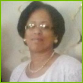 Linda J writeraccess