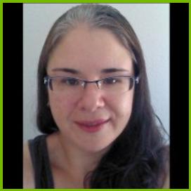 Marie A WA writer