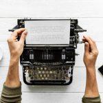 Modern-day wordsmiths insprire today's writers
