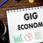 gig economy platforms