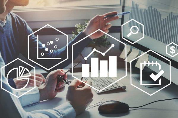 measuring KPIs in marketing