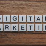 content marketing buzzwords
