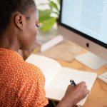 building a team of freelancers
