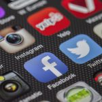 how to choose the right social media platforms