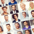Checklist: Creating Customer Personas