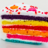 Let Them Eat Cake! Layering Content to Entice Your Audience